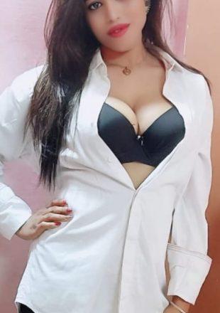 WhatsApp Image 2021-08-04 at 1.25.01 PM